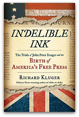 indelible-ink