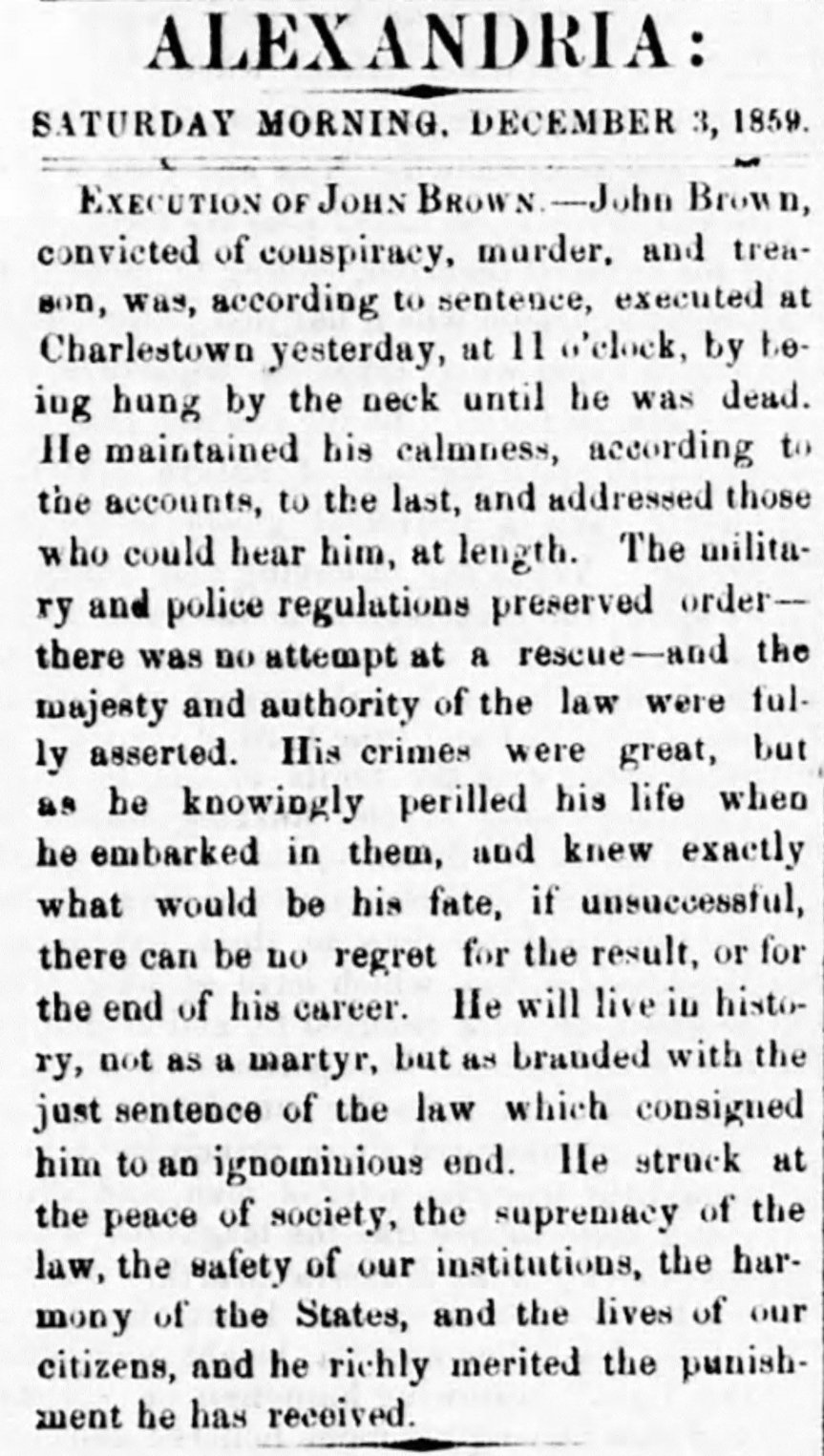 Alexandria_Gazette_Sat__Dec_3__1859_ 2