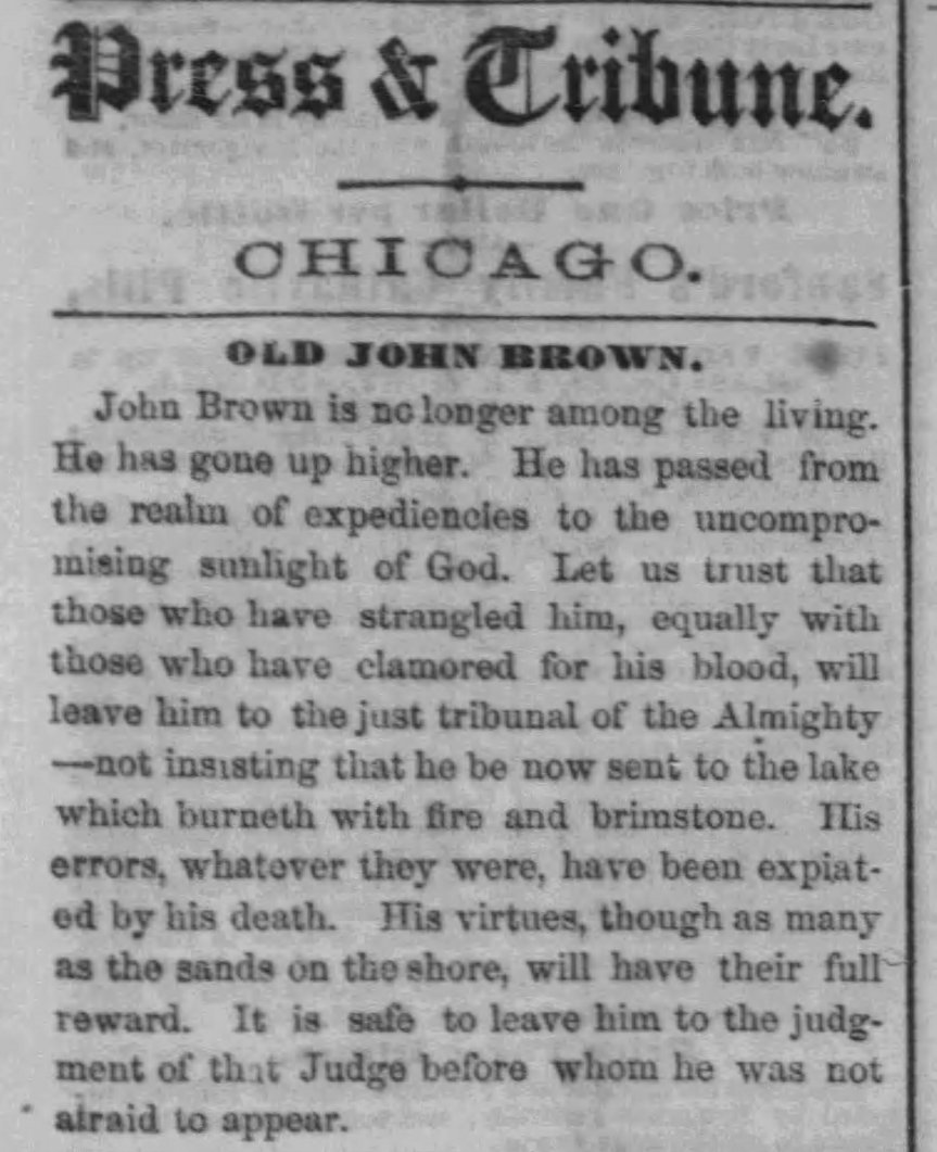 Chicago_Tribune_Sat__Dec_3__1859_