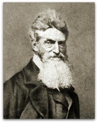 John_Brown_portrait,_1859-face_crop